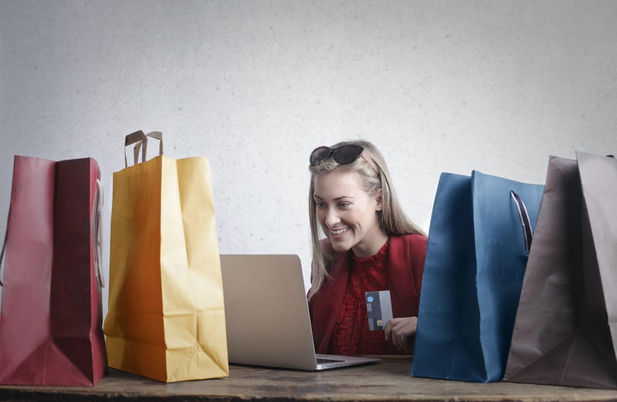 Обзор LetyShops. Как получить кэшбэк в популярных магазинах