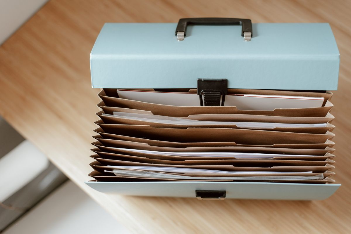 Обзор СБИС Электронная отчётность. Как предоставить документы госорганам онлайн