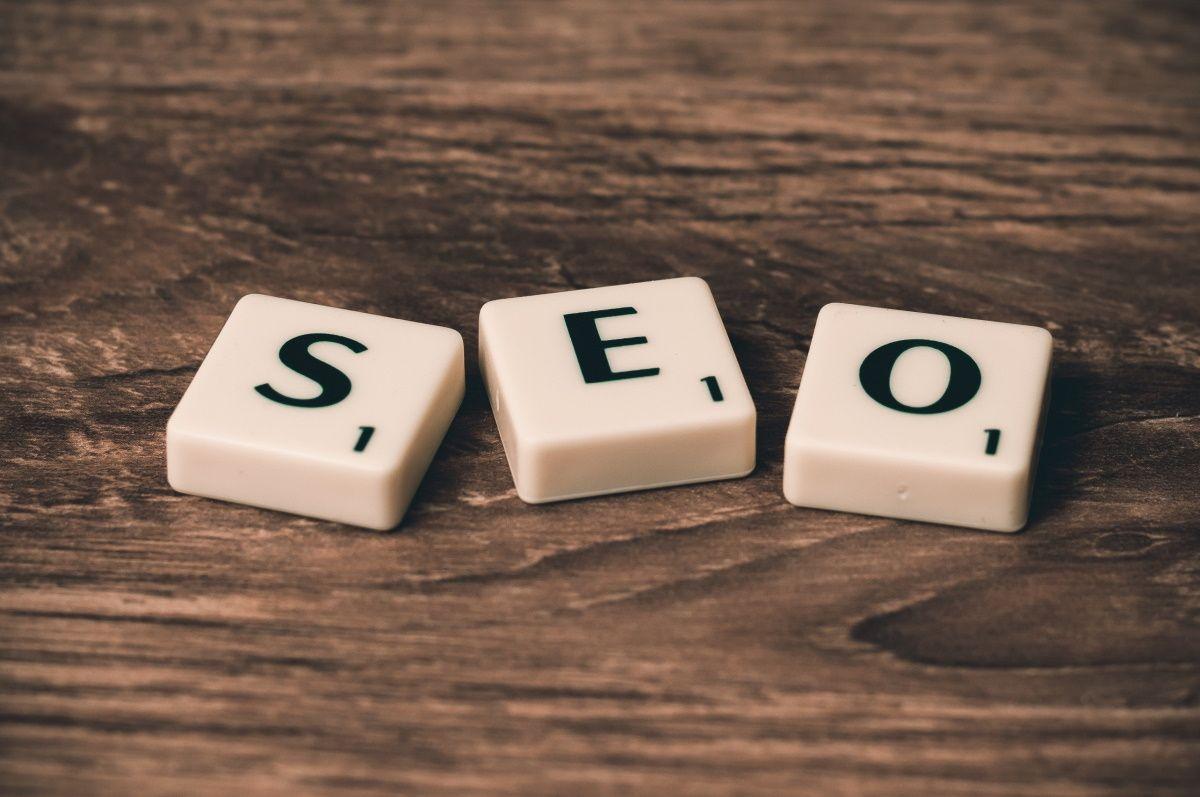 Что такое полный SEO аудит сайтов?
