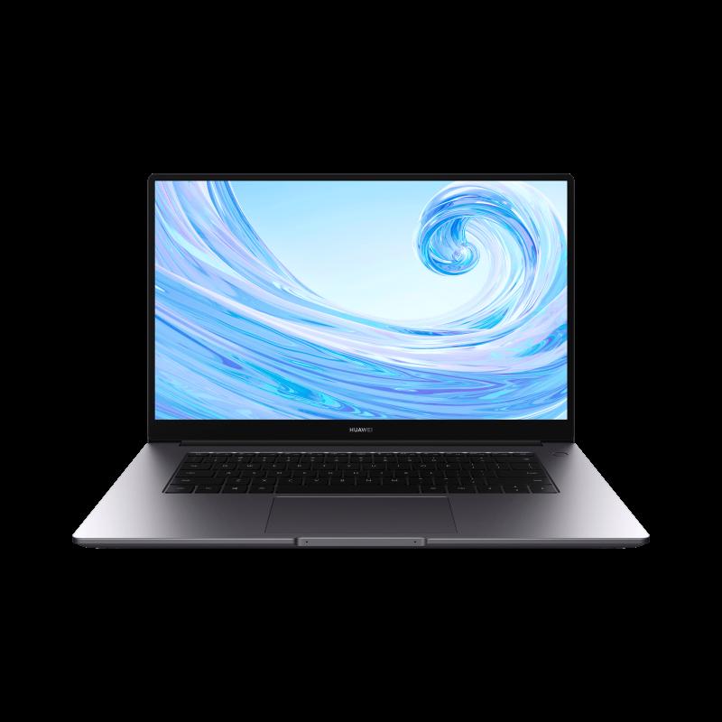 Характеристики ноутбука HUAWEI MateBook D 15 2021