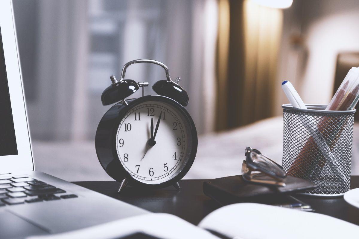 СБИС: Учёт и контроль рабочего времени поможет узнать чем же заняты сотрудники