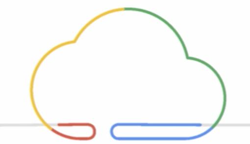 Google One: что это такое и нужен ли он вам