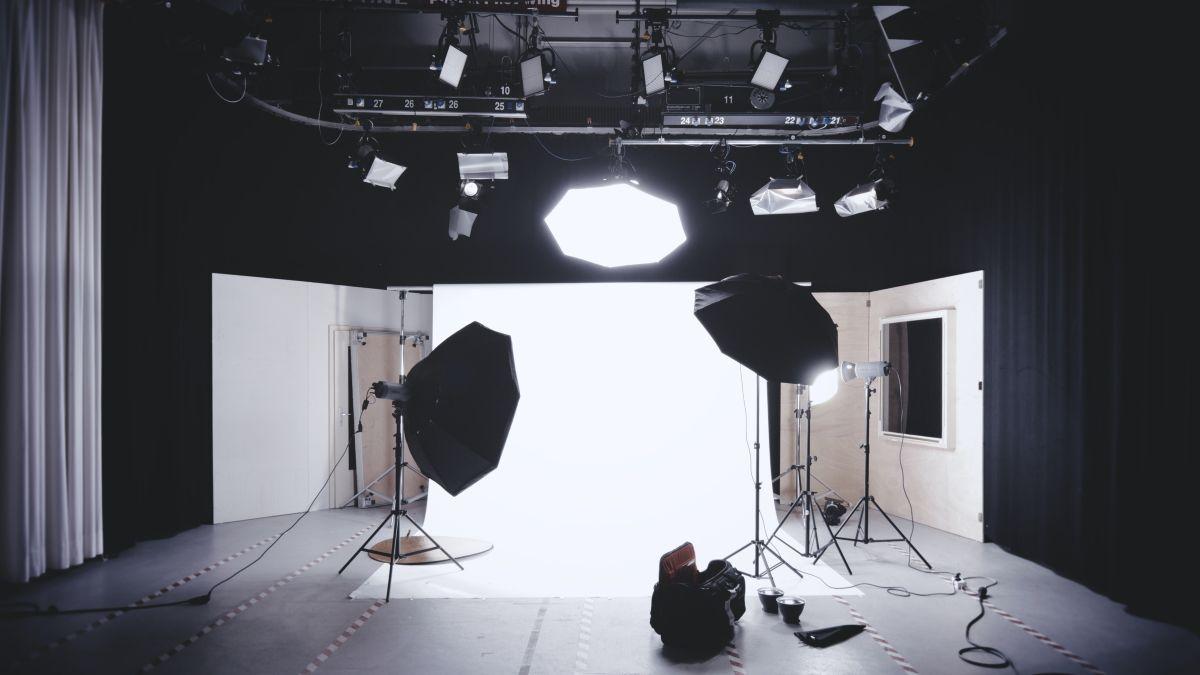 Домашняя фотостудия — удобная программа для редактирования фотографий