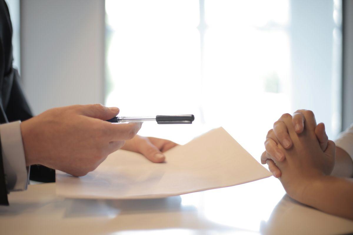 8 сервисов для подписи документов онлайн
