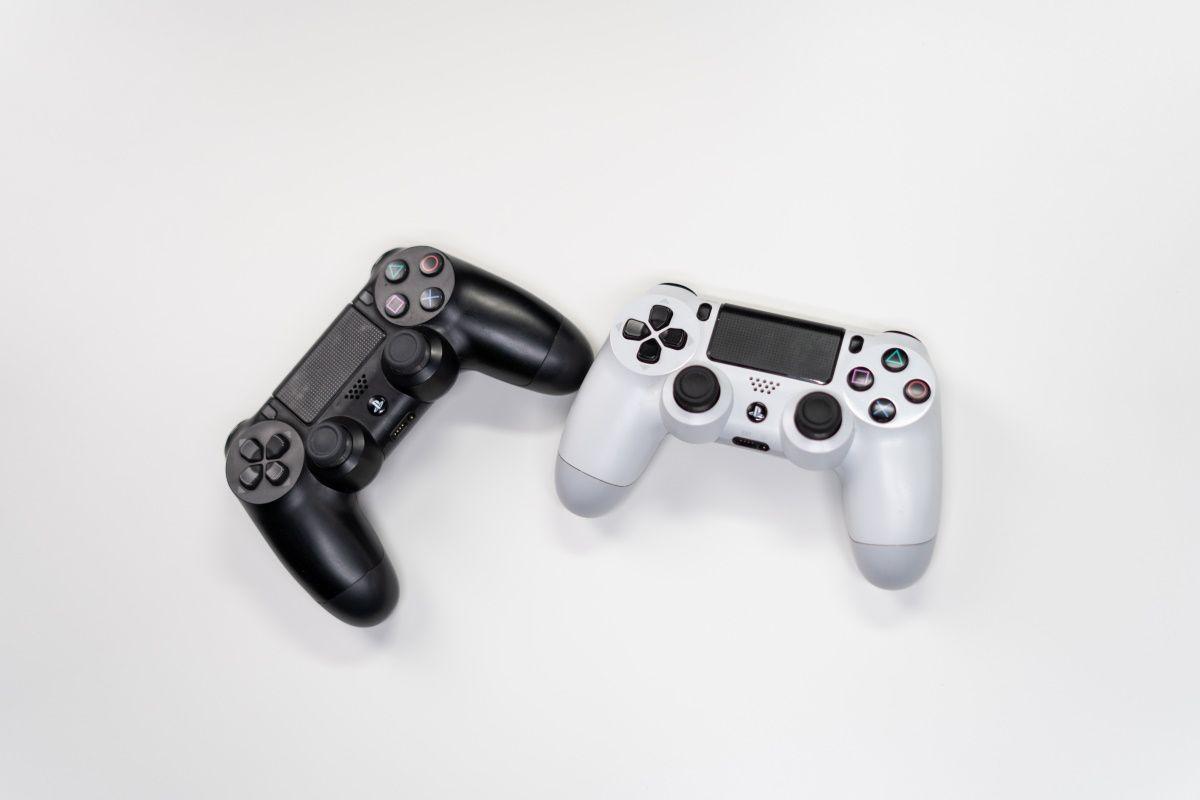 Что такое PlayStation Plus и стоит ли покупать подписку