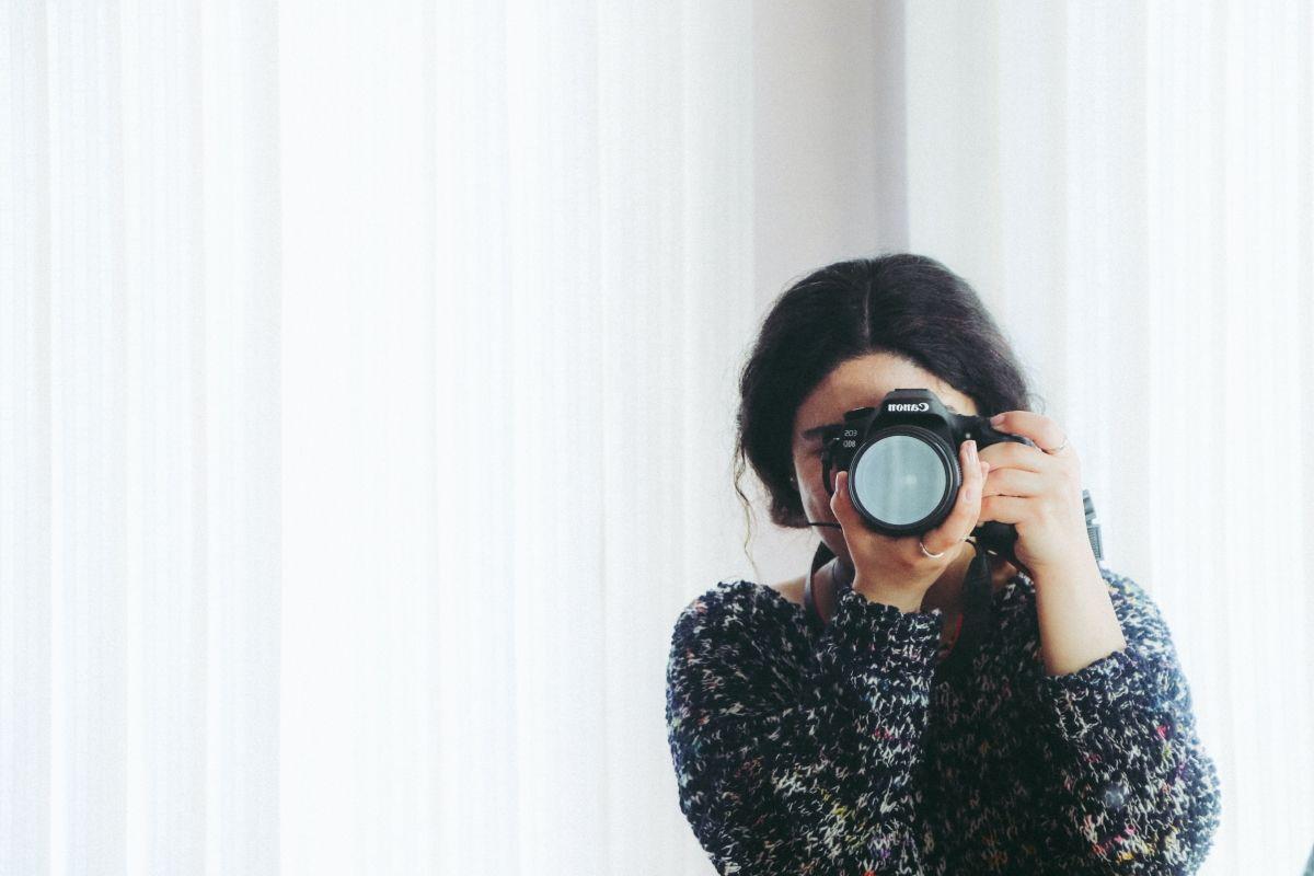 Как сделать фото на документы в срочном порядке?
