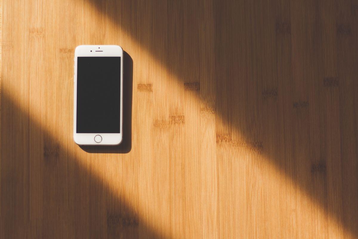 Как выбрать подходящий смартфон