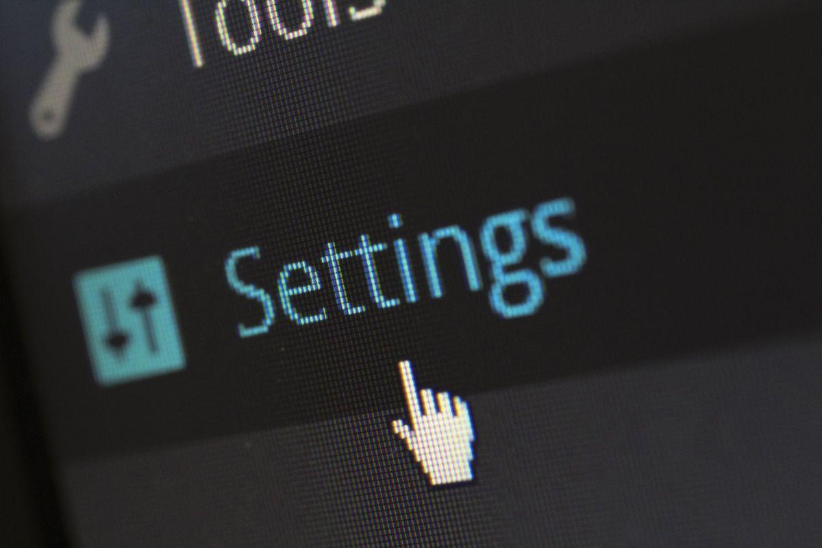 5 крутых инструментов для настройки параметров в Windows